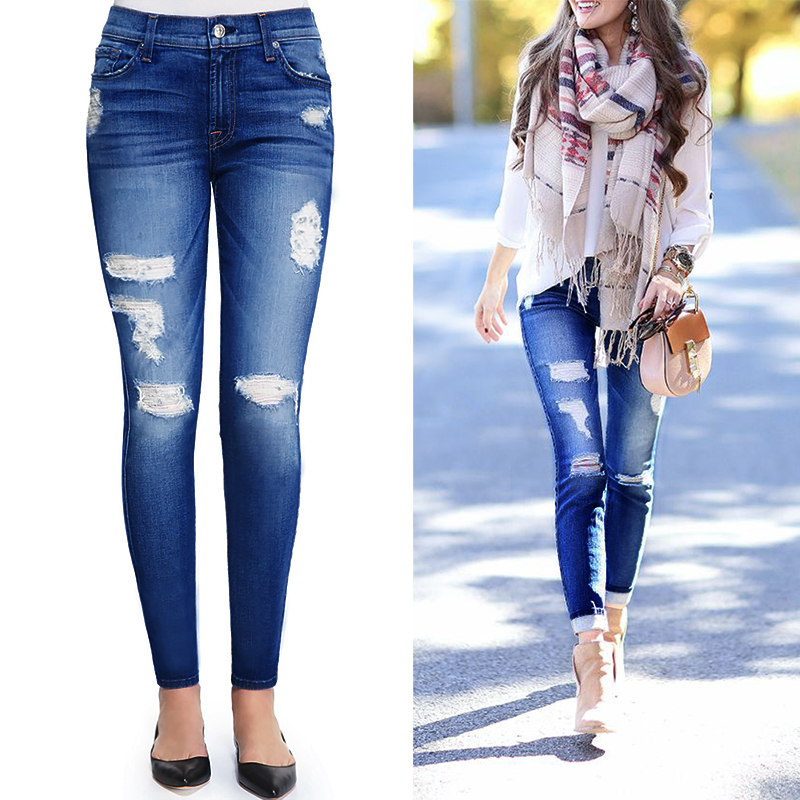 Image result for jeans for women 2017