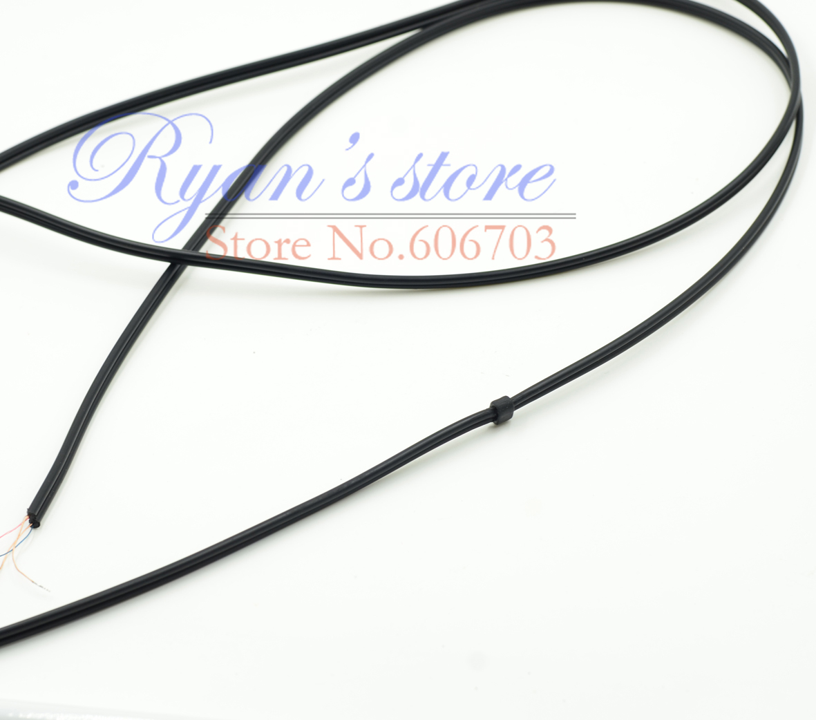 Popular Headphone Cord Repair Buy Cheap Headphone Cord