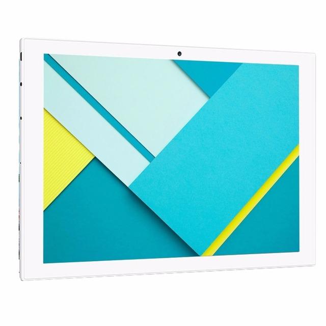 Оригинал Teclast T98 4 Г Телефонный Звонок 10.1 дюймов Tablet PC 1 ГБ/16 ГБ 2 ГБ/32 ГБ Android 5.1 MT8735 Quad Core Wi-Fi Bluetooth GPS