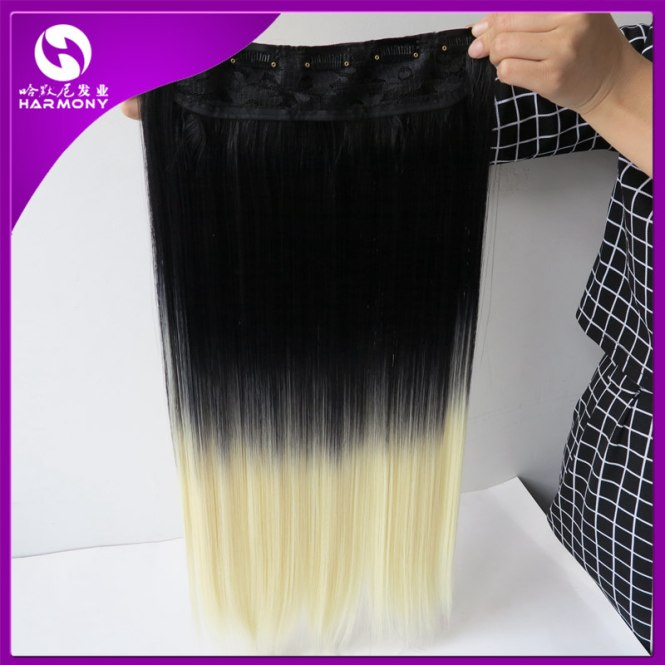 How to curl synthetic hair extensions with straighteners the how to curl synthetic hair extensions wmv onedor 20 curly full head clip in synthetic hair pmusecretfo Choice Image