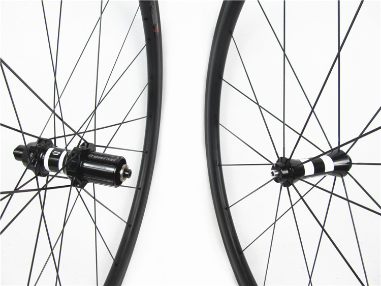 HTB1t.0IHVXXXXboXXXXq6xXFXXXA - FAR carbon road wheelsets 50mm deep 25mm wide with DT 350s sp hub, popular bicycle wheelsets only 1620g each set dropshipping