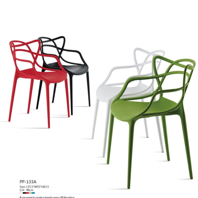 Wholesale Lounge Furniture