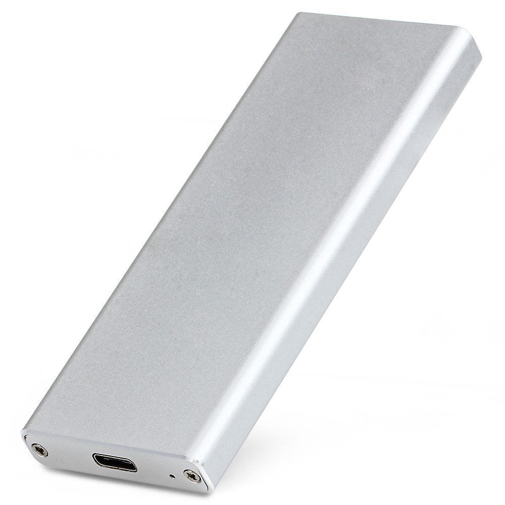 60GB HDD Hard Disk Drive For Microsoft Xbox 360 Slim
