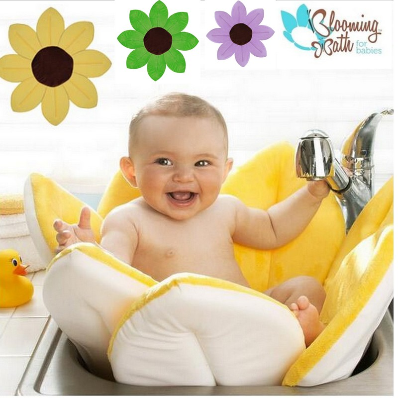 Compare Prices On Baby Bath Cushion Online ShoppingBuy