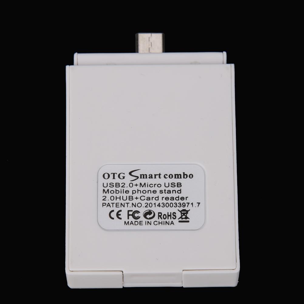 Multi Fungsi Tipe C Kabel Pembaca Kartu Usb 31 Hub Ethernet Gtr Magnetic Belt Pelangsing Fitur Dukungan 30 Kompatibel Di Bawah Ini Dengan 20 Usb12 Data Kecepatan Transmisi Hingga 5 Gbps Led Display 2 Port Usb20