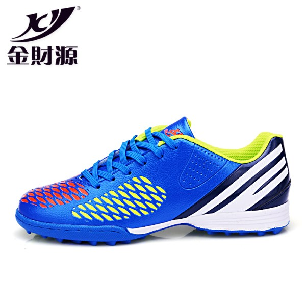 men football shoes genuine AG broken spikes Hg Falcon ...