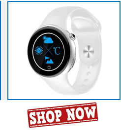 Smart-Watch-Promotion_08