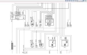 Citroen C3 Pluriel Wiring Diagram  Somurich