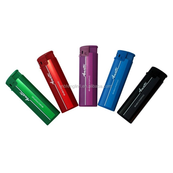 Kitchen Electric Lighter Buy
