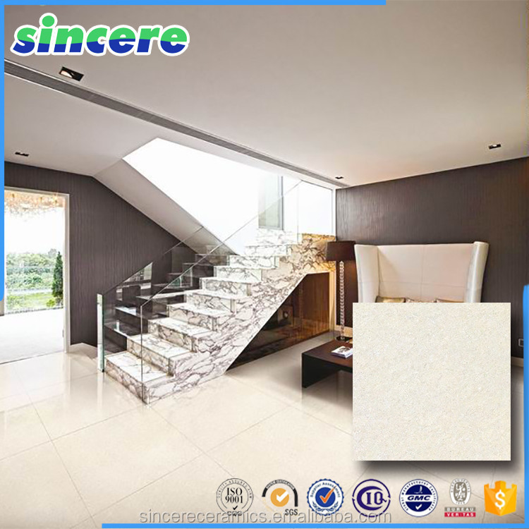 New Model Flooring Tiles,Ivory Colored Vitrified Floor ... on Tile Models  id=28564
