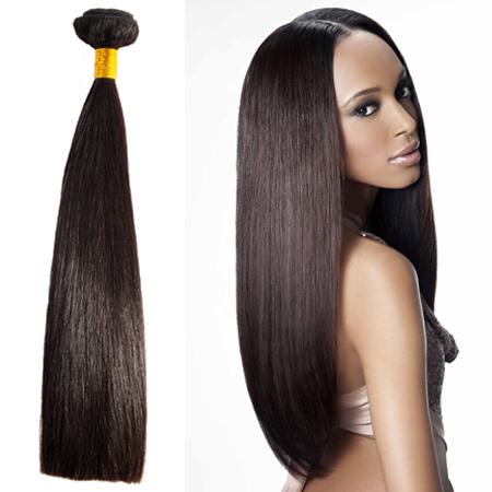 cheap discount hair weave indian remy hair