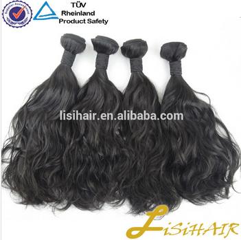 Wholesale Human Hair Weave Distributors Buying Brazilian