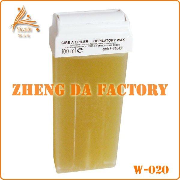 Bulk Paraffin Wax Supplier