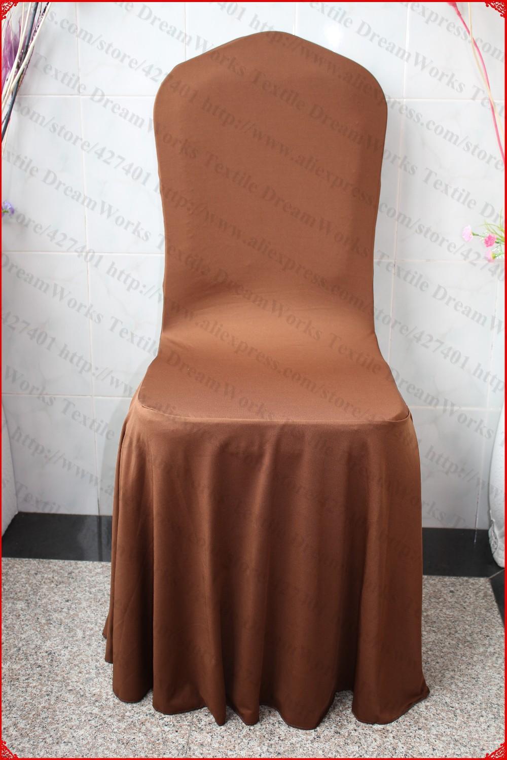Cahaya Perak Elegan Lipit Swag Spandex Kursi Penutup Lycra Comport Carpet Karpet Mercy B200 Premium 2cm Img 0475 3036 3040 3048 3052 3058 3064 3069 3073