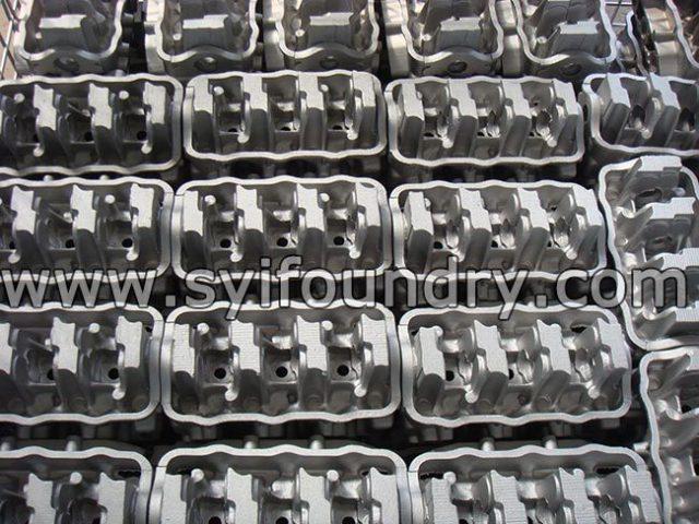 Checkers auto parts