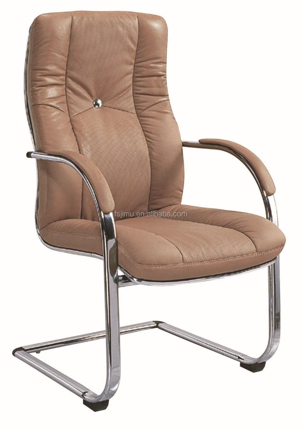 Chaise Roulante Pour Bureau