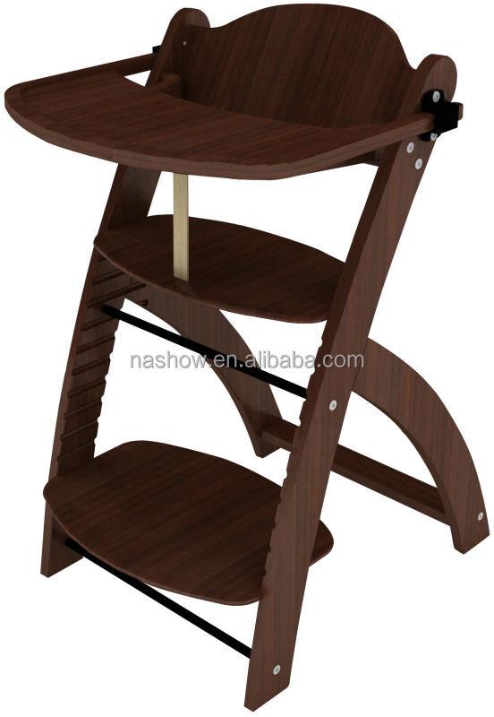 Chaise Haute Portable Chaise Haute Portable Rabattable De