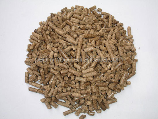 Image Result For Where Is The Best Place To Buy Wood Pellets