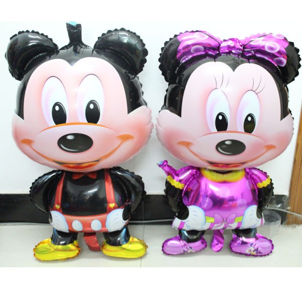 Cheap Mickey Mouse Promotion-Shop for Promotional Cheap ...
