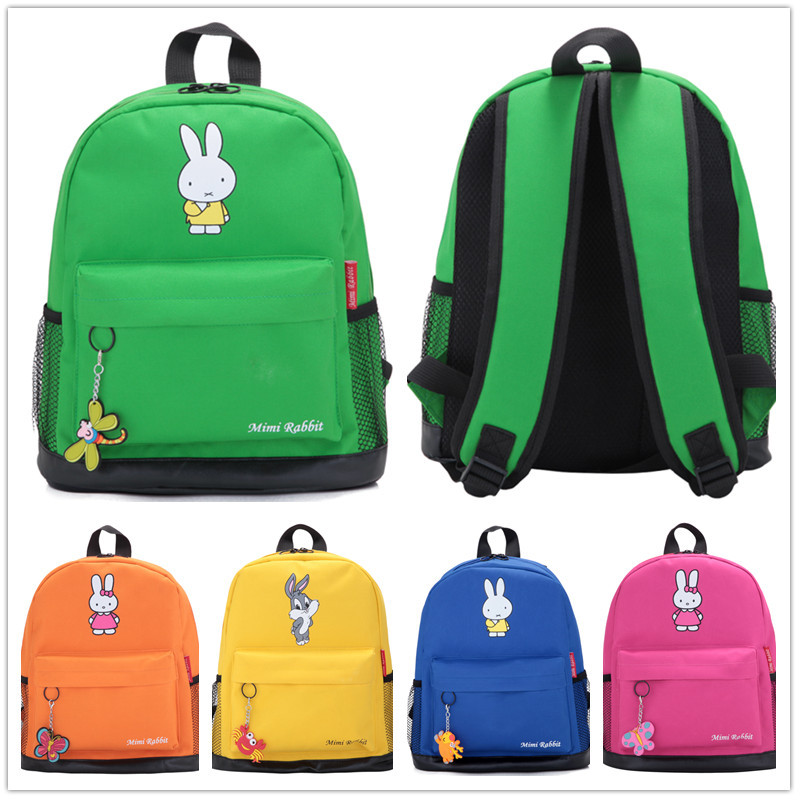 Image result for children backpack