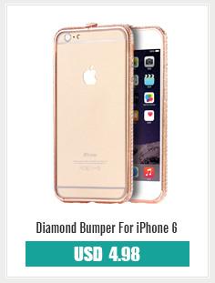 הפתעה גדולה! יוקרה, אופנה מגניבה אולטרה ניאו היברידית SGP מקרה עבור iphone 5 5s הכיסוי האחורי זרוק חינם הספינה טלפון שקיות 5s YXF03000