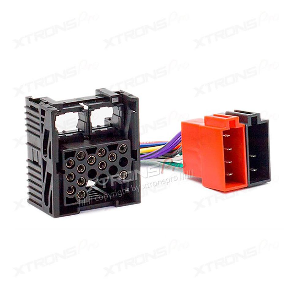 sc400 stereo wiring diagram impreza wiring diagram wiring