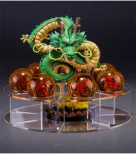 figuras dbz dragon ball z action figures dragonball z figures Anime esferas del dragon 7pcs PVC.jpg 220x220 - Video Game Tips And Tricks To Help You