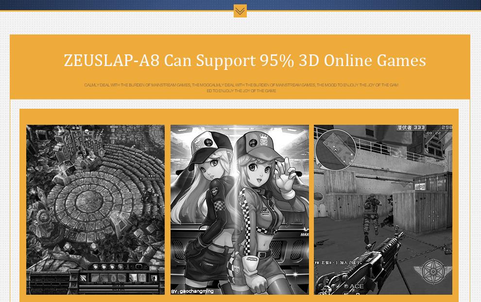 aeProduct.getSubject()  ZEUSLAP 14inch 8GB RAM+1TB HDD Home windows 7/10 System Intel Quad Core With Russian Keyboard Laptop computer Pocket book Pc Free Transport HTB17hVWQVXXXXc2XpXXq6xXFXXX0