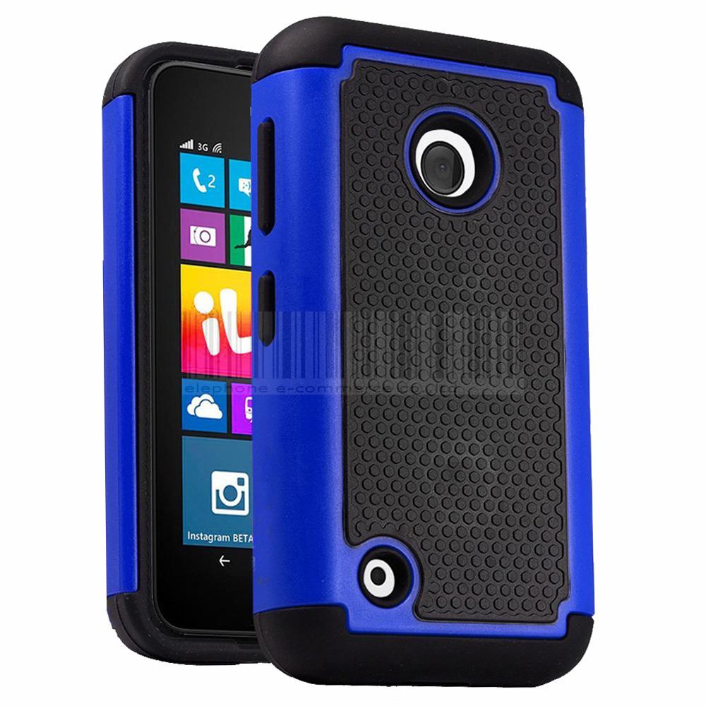 Harga Jual Bike Waterproof Bag 55 Inch Smartphone Tas Frame Sepeda Obeng Listrik Makita Drywall Screwdriver 6802bv Untuk Lumia 530 Kasus Penutup Hybrid Dampak Armor Heavy Duty
