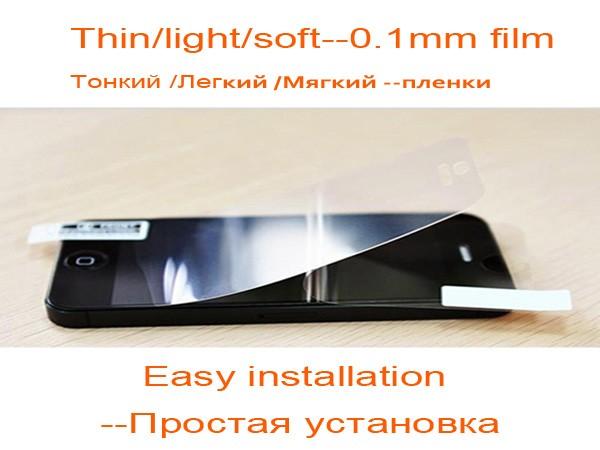 2easy installation7-26