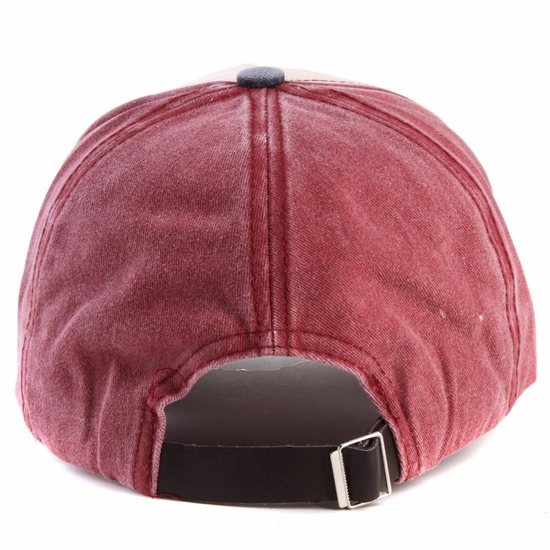 HTB18n69LXXXXXbyXXXXq6xXFXXXC - xthree wholsale brand cap baseball cap fitted hat Casual cap gorras 5 panel hip hop snapback hats wash cap for men women unisex