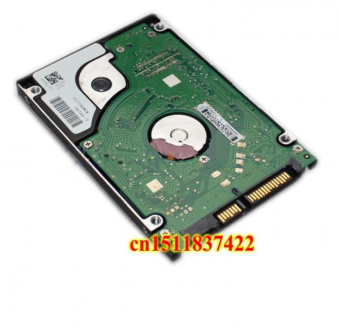 Popular Hard Disk Copier Buy Cheap Hard Disk Copier Lots