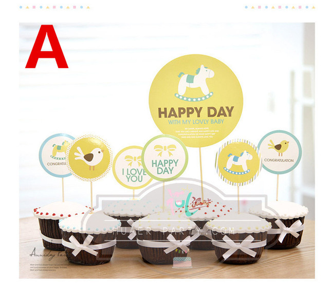 2 Pcs High Quality Love You Happy Day Foil Letter Balloon Celebration Party Wedding Birthday Decor