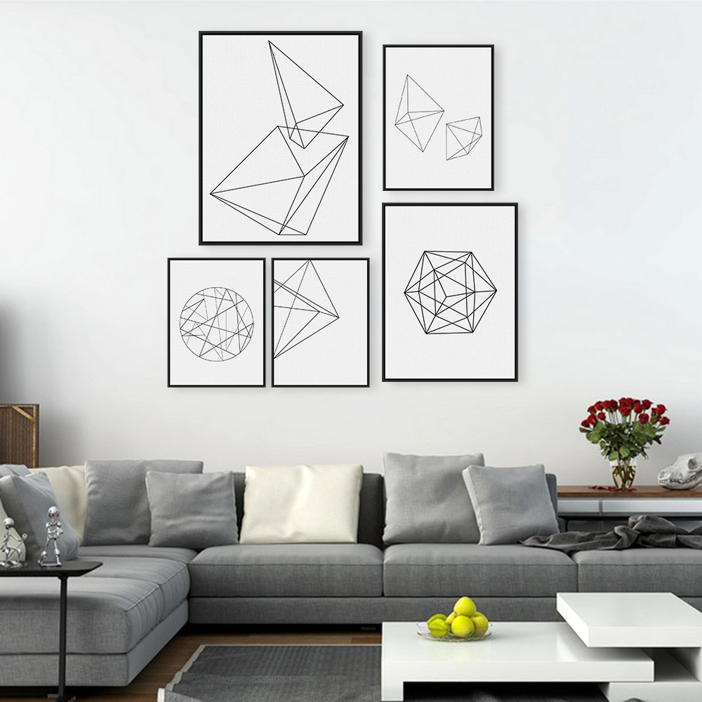 Home And Wall Decor