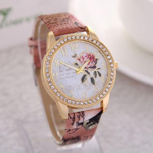 1-PC-New-Brand-Casual-Female-Relogio-Leather-Rose-Flower-Watch-Diamond-Women-Rhinestone-Dress-Quartz (1)