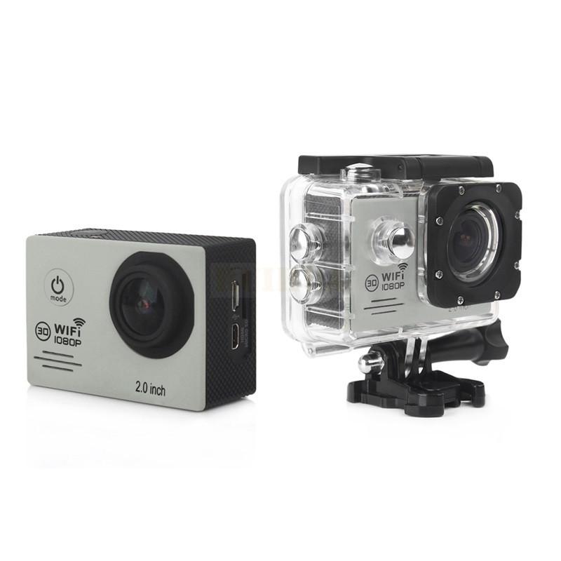 action camera sj7000 (33)
