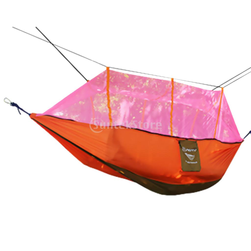 Online Buy Wholesale Round Swing Bed From China Round