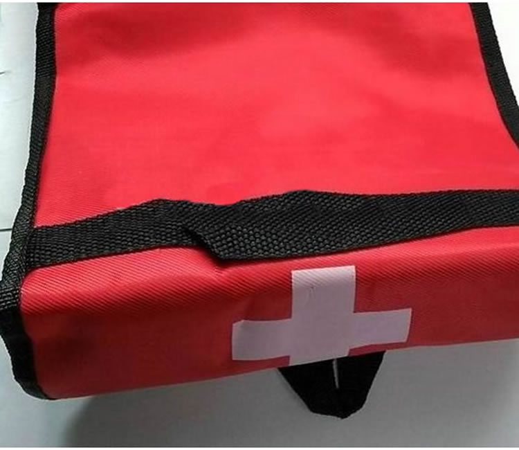 Foldable Waterproof Out of doors First Assist Package Bag Moveable Collapsible Excessive Capability Bag For Residence Journey Emergency Remedy HTB1GeOtLpXXXXamXpXXq6xXFXXXV