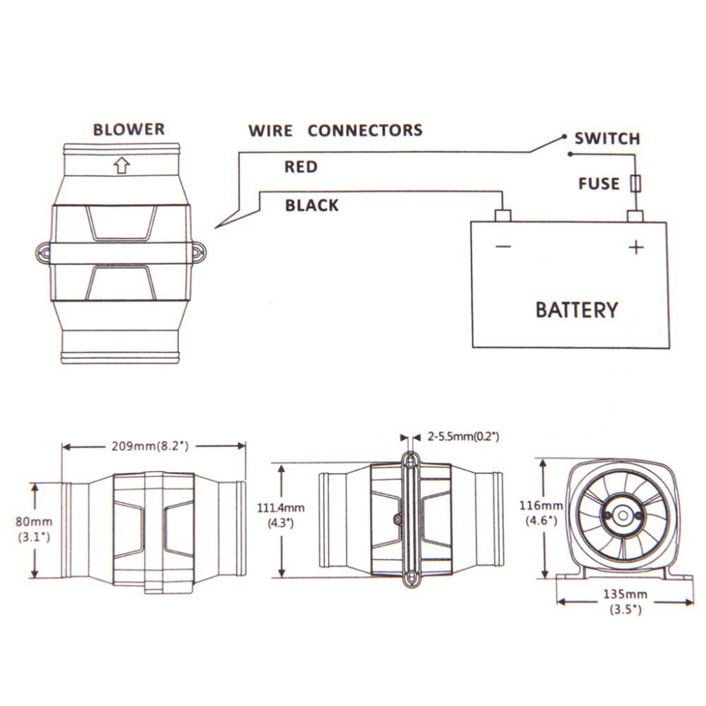 12V 3 2 5A In Line Bilge Blower Engine Compartments For Boats Bilge Ventilation Galleys and?resize\=665%2C665 wiring diagrams for ibanez ibanez jbm100, ibanez model ibanez v7 v8 wiring diagram at readyjetset.co