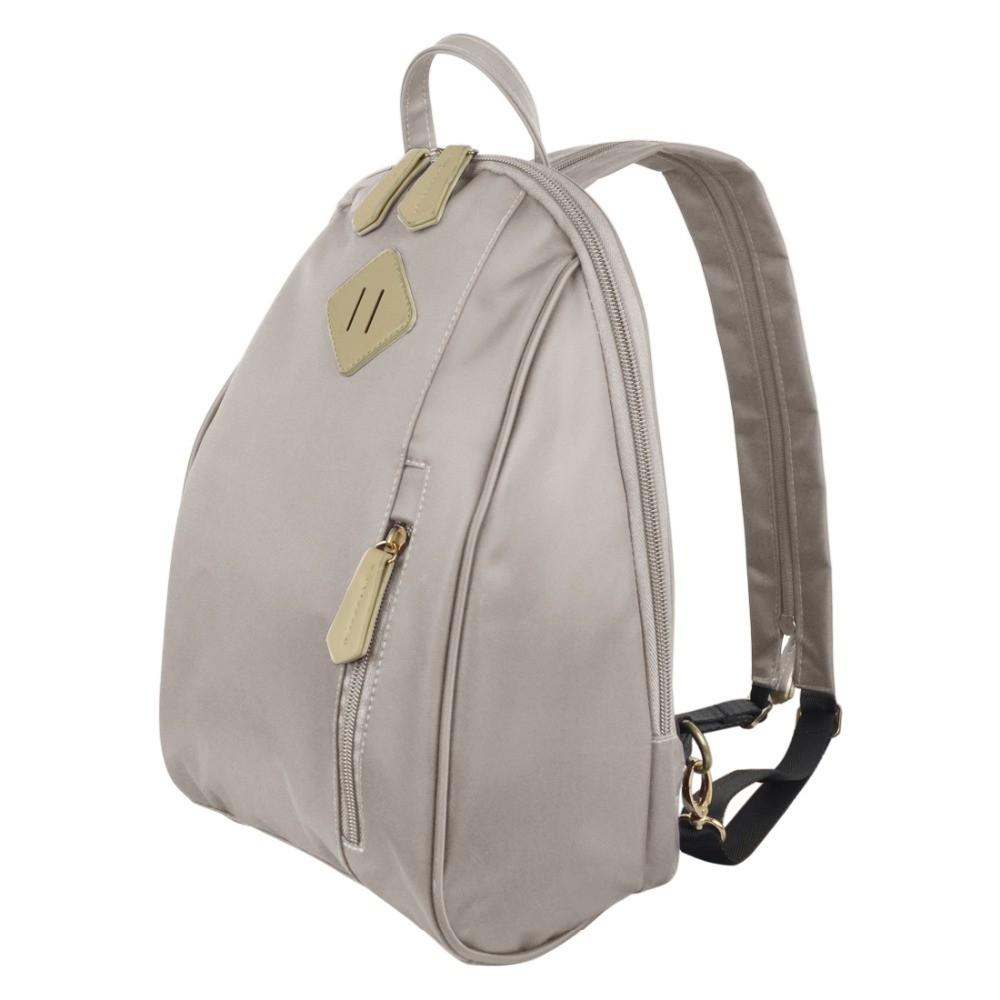 Worthfind 2018 Baru Wanita Ransel 4 Warna Cetak Lucu Tas Kosmetik Ma Ki Lxt1500 Backpack Women Bag School Branded Sekolah Anak Import