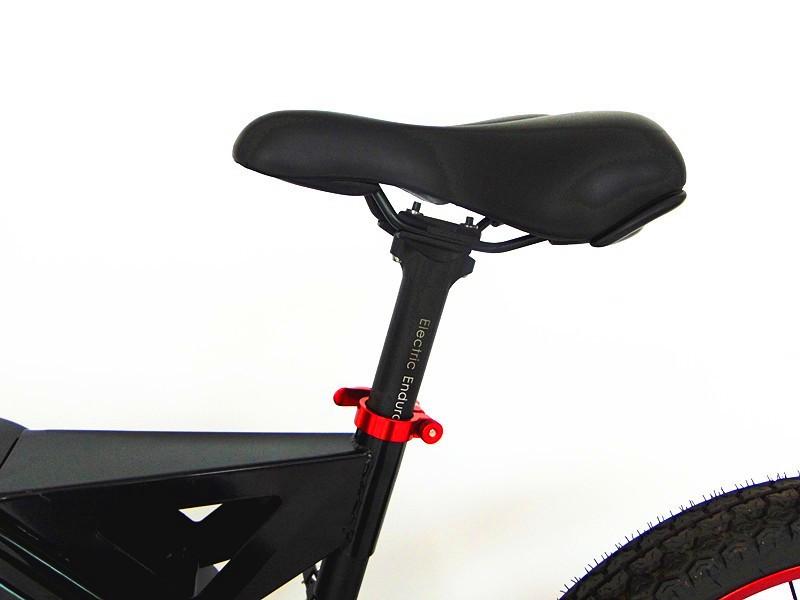 HTB1Ki48OpXXXXcdXVXXq6xXFXXXP - Motorized MTB 48V 3000W Electrical Mountain Bike/Electrical Bike/Electrical bicycle