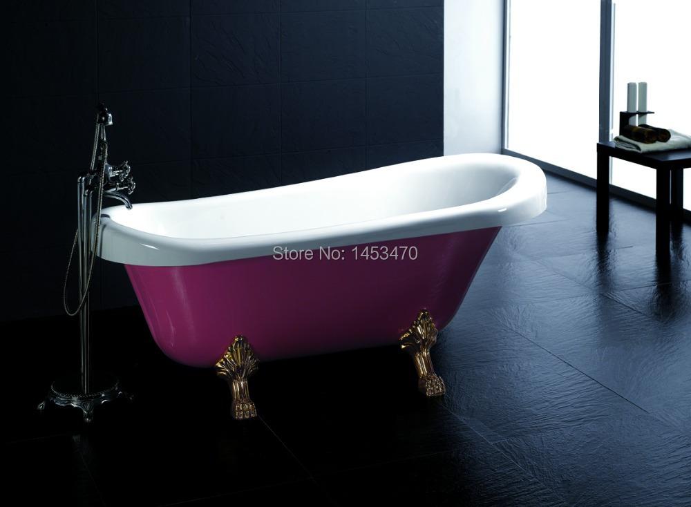 14 Fresh Cheap Mobile Home Bathtubs Kelsey Bass Ranch