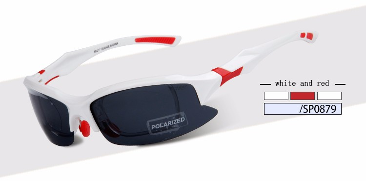 Sinairsoft 2018 BARU Pria kacamata Terpolarisasi Bersepeda Kacamata Sepeda  Sepeda Kacamata Olahraga Luar Ruangan Olahraga Kacamata Hitam UV 40 Sepeda  ... f8293304ab