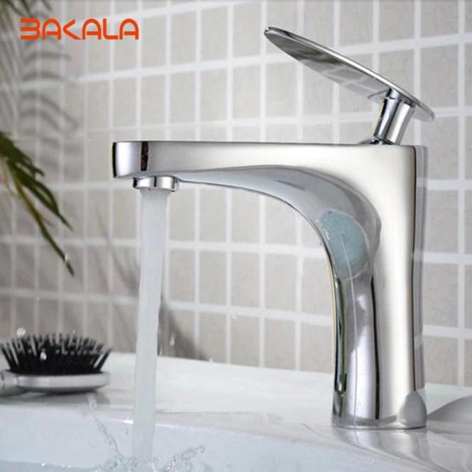 Best Bathroom Faucet Companies Bathroom Design