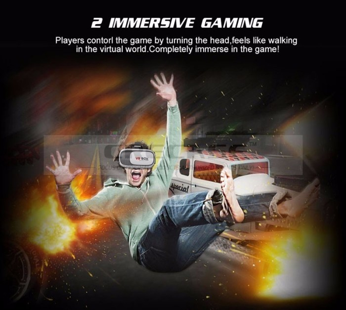 VR BOX 2 (7)