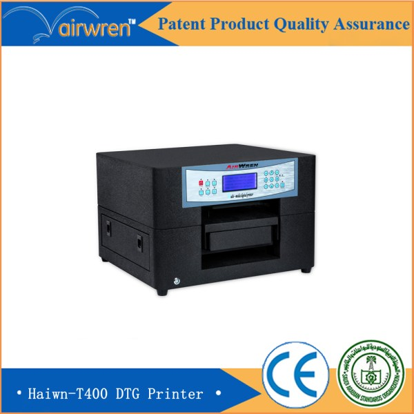 Online Buy Wholesale color label printing machine from ...