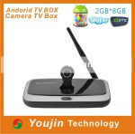 TV Box RK3188T Цена: 62.95 EUR