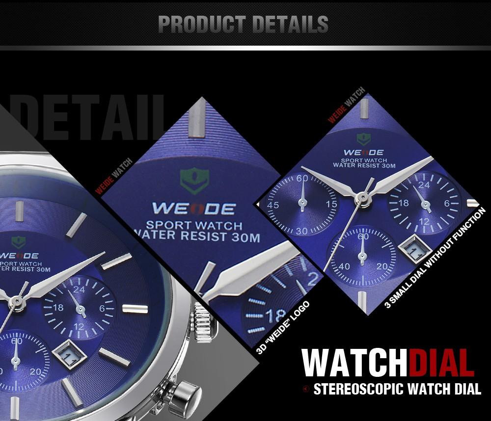 Weide Kualitas Tinggi Luxury Top Brand Bisnis Sederhana Stainless Gtr Magnetic Belt Pelangsing Getsubject Aeproduct