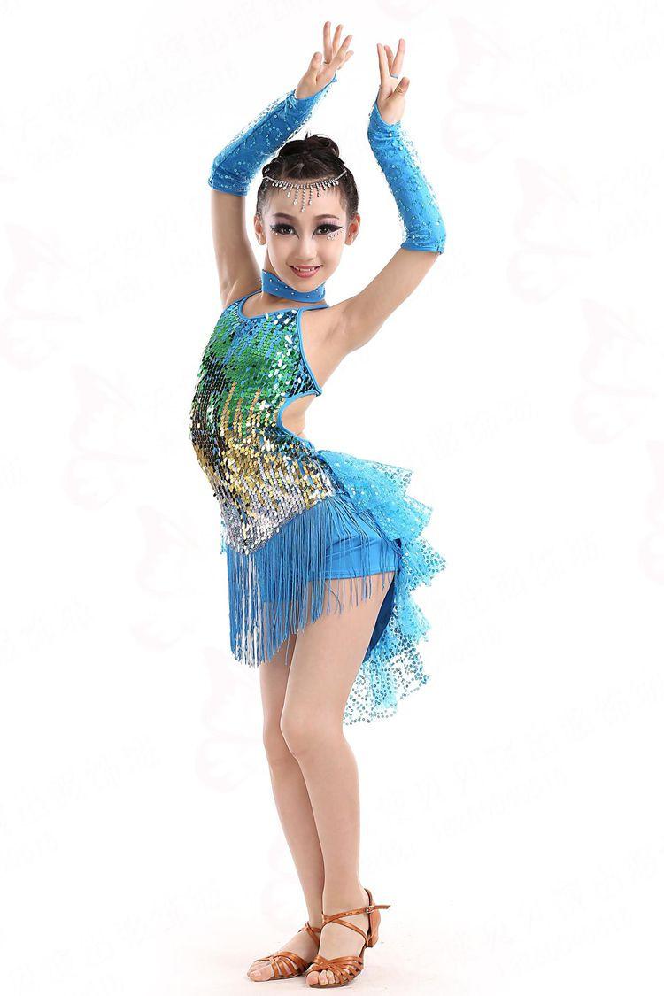 Gadis Payet Gaun Dansa Latin Cha Rumba Samba Ballroom Tcash Hotdeals Fujifilm Refill Plain Twinpack Instax Film 20 Lembar Tb23pkwhpxxxxaixxxxxxxxxxxx 636535436