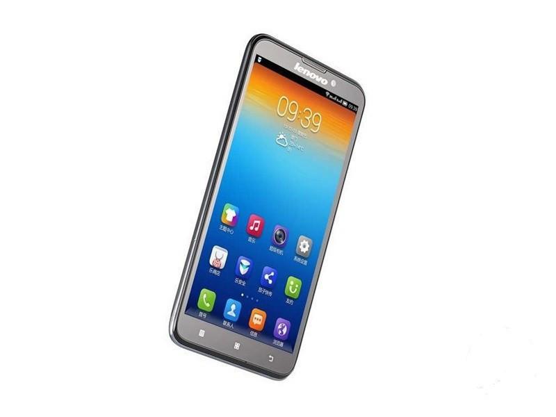 מקורי Lenovo S939 MTK6592 אוקטה Core נייד טלפון 6